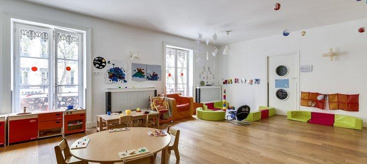 cr ches lyon 69 et ses alentours trouver une place inscription et tarifs. Black Bedroom Furniture Sets. Home Design Ideas