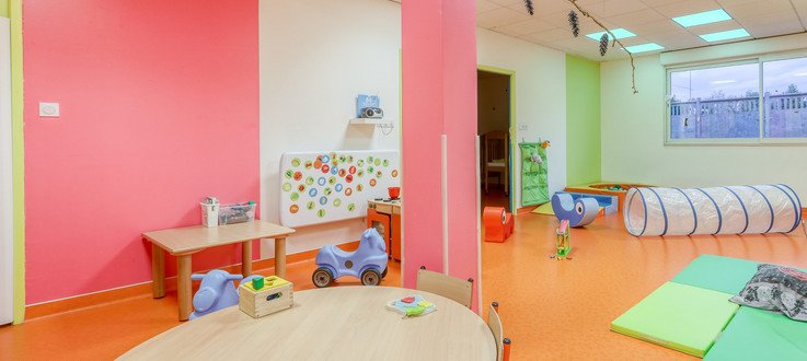 Crèche, Mercure, Grand-Quevilly , 76120